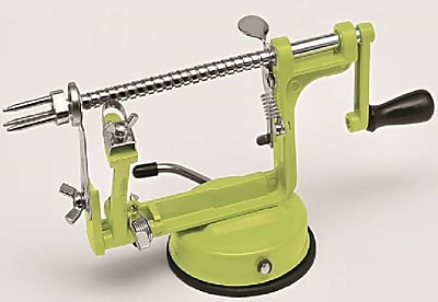 YBM Home Homemaker Heavy Duty Apple Peeler