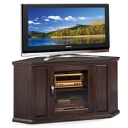 Leick 47'' TV Stand