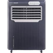 Honeywell 148pt Indoor/Outdoor Evaporative Air Cooler, Gray/White (CO70PE)