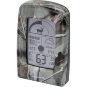 Acurite® 00250 Hunting and Fishing Activity Meter with Weather Forecaster