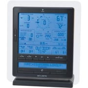 Acurite® 01015 Pro 5-in-1 Digital Weather Station, 330'
