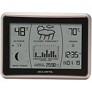 Acurite® 00621 Digital Weather Station; 165'
