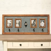 VIP INTERNATIONAL Wooden Picture Frame Board