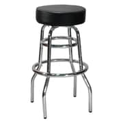 DHC Furniture 30'' Bar Stool
