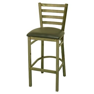 DHC Furniture 29.5'' Bar Stool