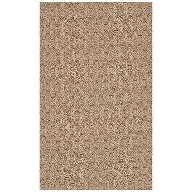 Capel Shoal Machine Woven Indoor/Outdoor Area Rug; Rectangle 12' x 15'