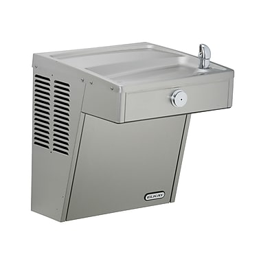 Elkay Barrier Free ADA Compliant Water Cooler
