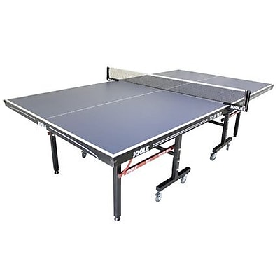 Joola JOOLA Tour 1800 Table Tennis Table and Net Set