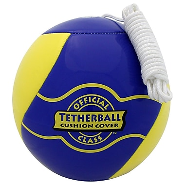 Baden Cushioned Tetherball