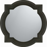 Paragon Traditional Wall Mirror
