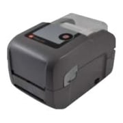 Datamax E-Class E-4204B Direct Thermal Printer, Monochrome, Desktop, Label Print