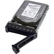 """Dell 600 GB 2.5"""" Internal Hard Drive"""