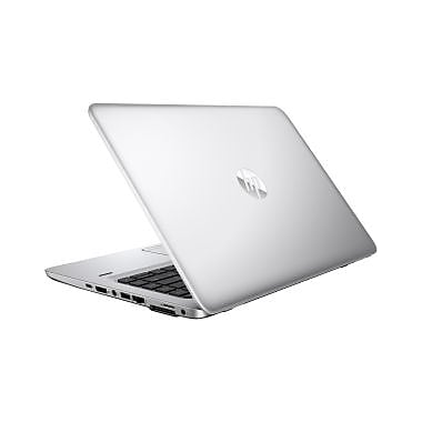 HP EliteBook 840 G3 Notebook PC 14