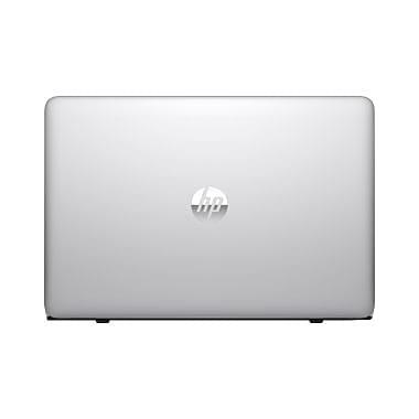 HP EliteBook 850 G3 Notebook PC 15.6