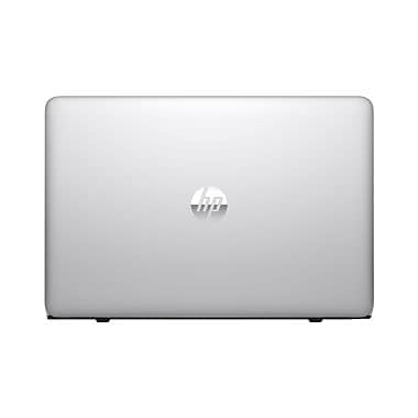 HP EliteBook 850 G3 Notebook PC 15.6
