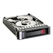 HPE, hard drive, 146 GB, SAS