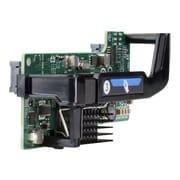 HP® FlexFabric 536FLB 2-Port Ethernet Card for Server
