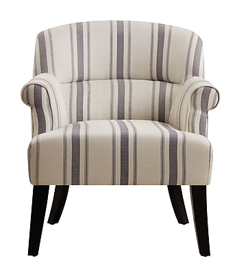 Right2Home Uph Arm Chair, Cambrige Seaside (DS-2524-900-384)