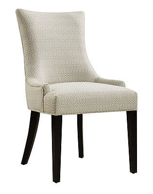 Right2Home Dining Chair, Geo Haze (DS-2262-900-392)