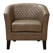 Right2Home Dining Chair, Eldorado Mink (DS-2515-900-397)