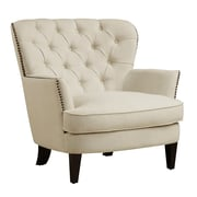 Right2Home Uph Arm Chair, Celine Flour (DS-2522-900-386)