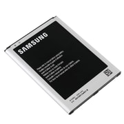 Samsung Refurbished OEM Original Lithium Battery B700BU for Samsung Galaxy Mega 6.3