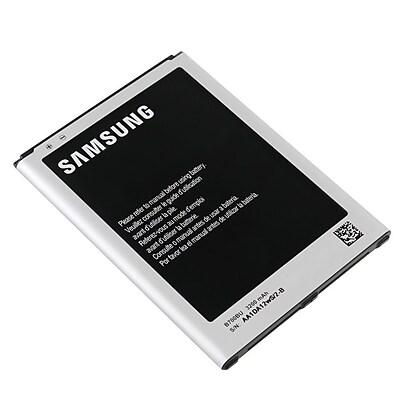 Samsung Refurbished OEM Original Lithium Battery B700BU for Samsung Galaxy Mega 6.3
