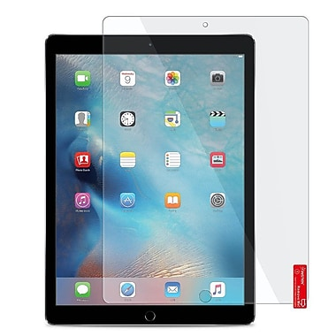 Insten Clear Screen Protector Film For Apple iPad Pro (2147736)