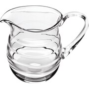 Portmeirion Sophie Conran Glassware Pitcher; Medium