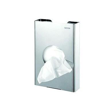 Geesa by Nameeks Standard Hotel Bag Dispenser