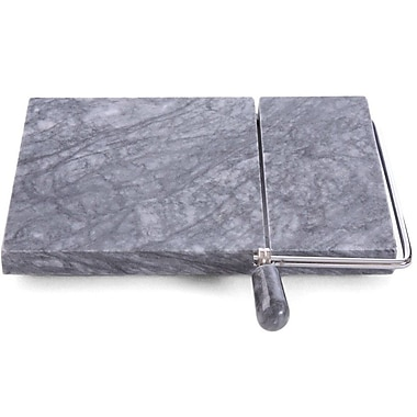 Oenophilia Marble Cheese Board
