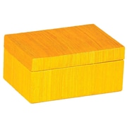 NielsenBainbridge Terragraphics Sorbet Silk Box