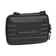 OGIO Action Cameral Vault Camera Bags
