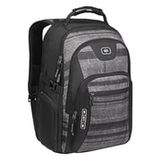OGIO  International Urban Laptop BackBackpack , Grey (111075)