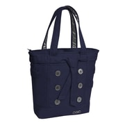 "OGIO Hamptons Women's Tote for up to 15"" Laptops,  Peacoat  (114006)"