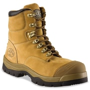 Oliver General Purpose Leather Work Boots, Size 10, Tan (821-55232-TN100)