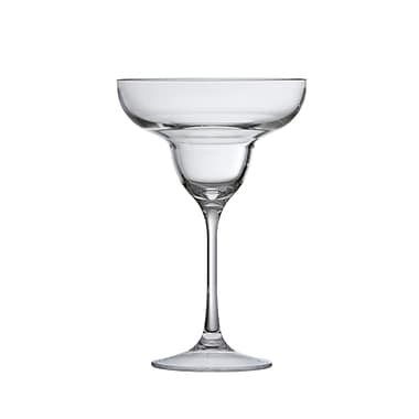 D&V Margarita Glass (Set of 6)