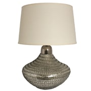 Urban Designs Gianna 24'' Table Lamp