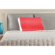 Luxury Home Memory Foam Pillow
