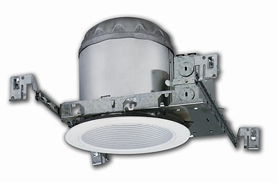 Royal Pacific IC Airtight Remodel Recessed Housing