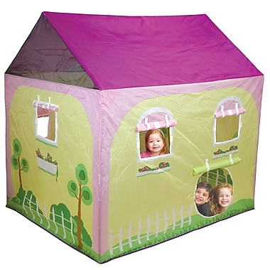 Pacific Play Tents Cottage Play Tent