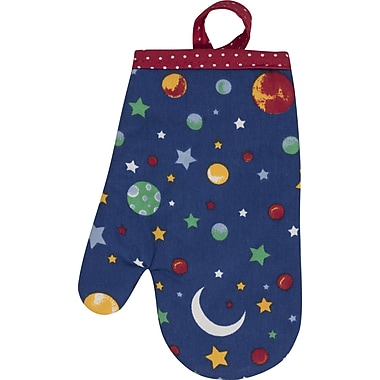 Handstand Kids Stars and Planets Boxed Gift Set