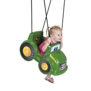 M&M Sales Johnny Tractor Swing