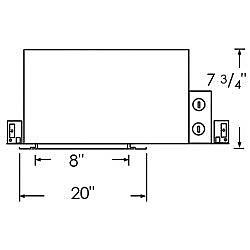 https://www.staples-3p.com/s7/is/image/Staples/m003746561_sc7?wid=512&hei=512