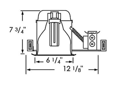 https://www.staples-3p.com/s7/is/image/Staples/m003748088_sc7?wid=512&hei=512