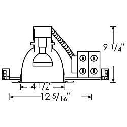 https://www.staples-3p.com/s7/is/image/Staples/m003748256_sc7?wid=512&hei=512