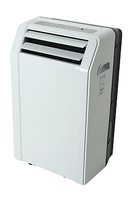 Royal Sovereign 14000 BTU Portable Air Conditioner, Fan and Dehumidifier (ARP-1314)
