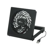 Royal Sovereign USB Fan (DFN-04)