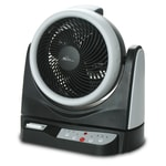 Royal Sovereign 10 Dual Oscillating Fan (RAC-HV10BR)