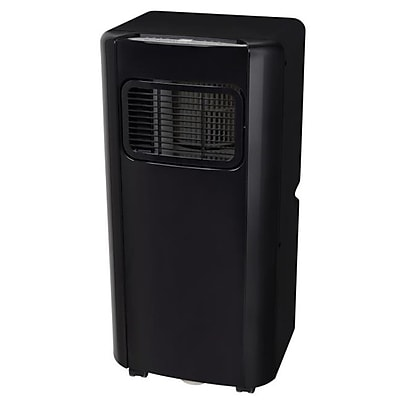Royal Sovereign 10000 BTU Portable Air Conditioner, Fan and Dehumidifier (ARP-51010)